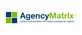 Agency Matrix Logo