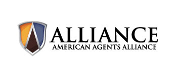 American Agents Alliance Logo