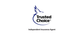 Trusted Choise Logo